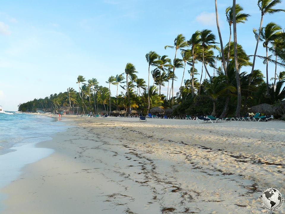 Playa Bávaro, Punta Cana