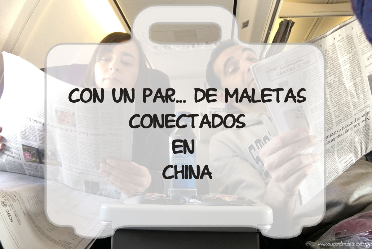 Cómo saltarse la censura China