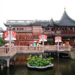 puente yuyuan