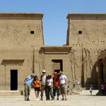 Egipto150