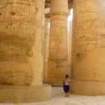 Egipto72