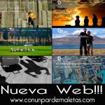 NEW WEB PEQUEÑA 1