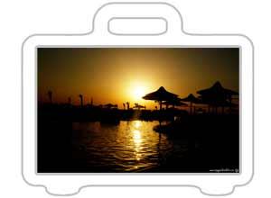 Egipto día 4: Relax en Hurghada