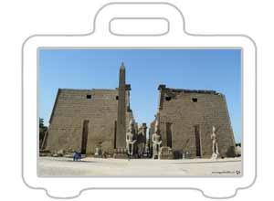 Egipto día 6: Las joyas de Lúxor