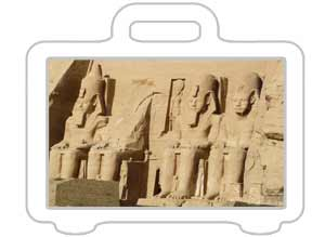 Egipto día 8: Templo de Abu Simbel