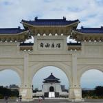 2- Chiang Kai Shek