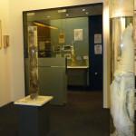 21- Museo del Pene