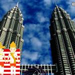 proyecto malasia