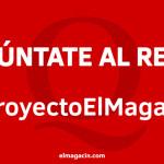 ProyectoElMagacin_Proyecto_el_Magacin