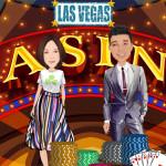 2- Las Vegas Mix
