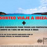 Sorteo-viaje-web